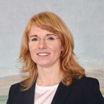 Anja Mühlan